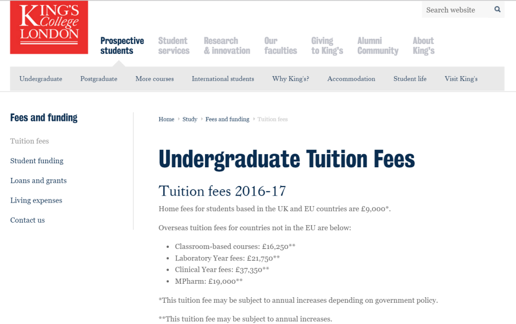 Tuition fee rise  still deterring  would be university students     You re the President now  Did you know that over     of the U S  population  lives in poverty  according to Think Tank  That is at least    out of every