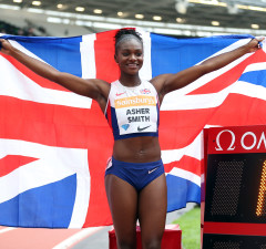 9-Asher-Smith-Reuters
