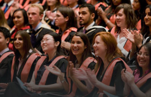 Government plans to break the £9,000 tuition fee limit. Photo credit: KCL