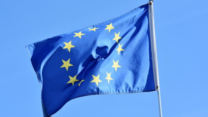 The D in EU Stands for Democracy