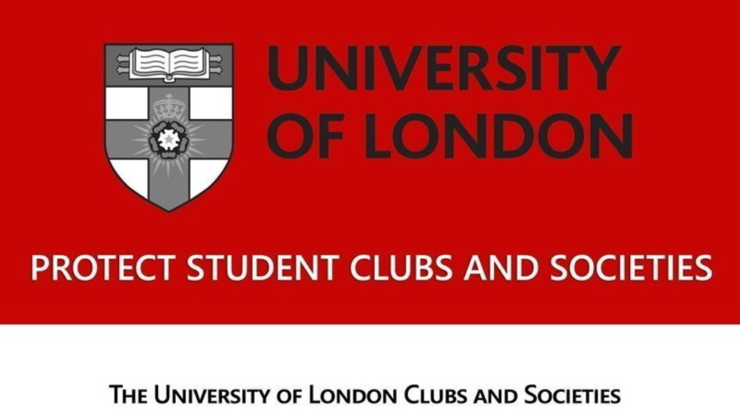 UoL to Consider Disbanding Clubs and Societies