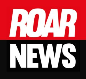 Roar News - King\'s College London\'s award-winning tabloid