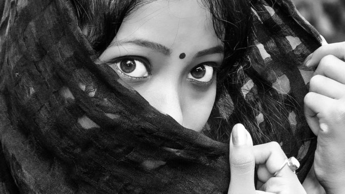 Woman in India are subjected to rape and assault- especially when gender-based violence intersects casteism.
